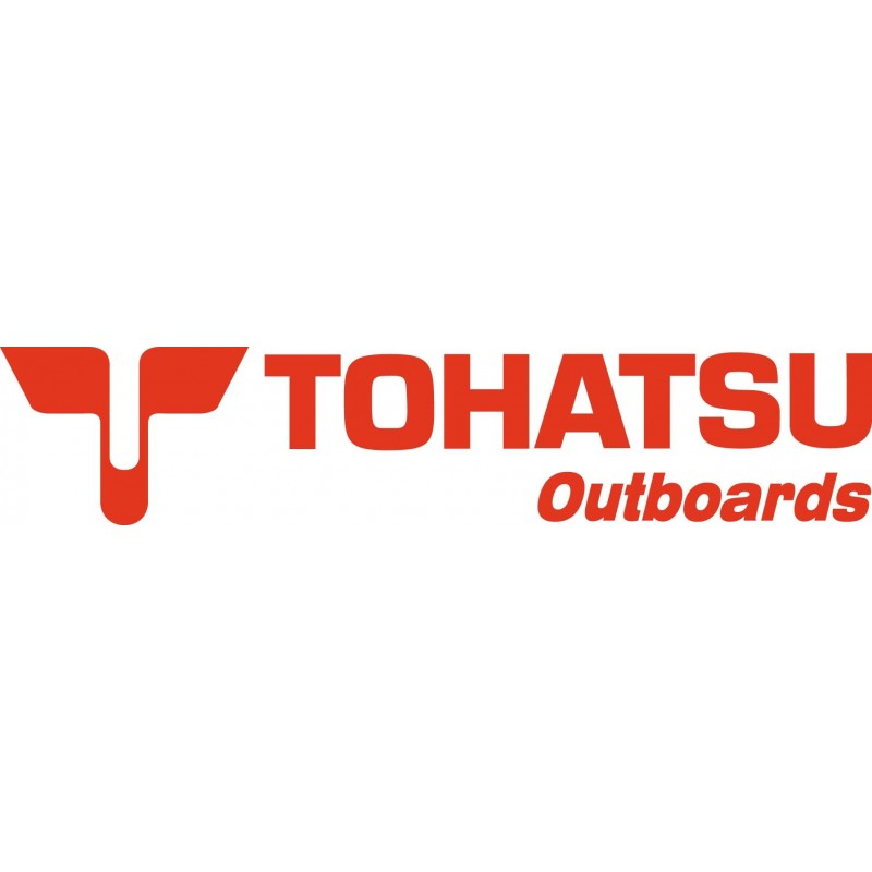 Tohatsu (Япония)