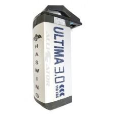 Аккумулятор 20,3А(29.6V)аналог 50Ан 12В для электромотора Haswing Ultima 3.0 PJ-59919