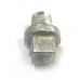 67F-11325-01  Анод цинковый для мотора