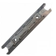 6H1-45251-02  Анод цинковый для мотора