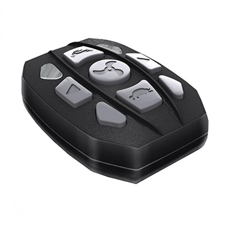 50806 Пульт дистанционного управления Haswing GPS