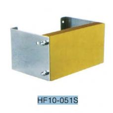 Крепление мотора 0-17 градусов HF10-051S