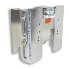 Скоростной гидролифт мотора без датчика, PL-65HS ,   CMC США