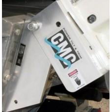 Электрогидравлический подъемник PT-130 CMC