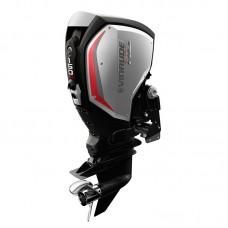 Лодочный 2-х тактный мотор Evinrude  C 150 FXH (Выбор комплекта поставки)