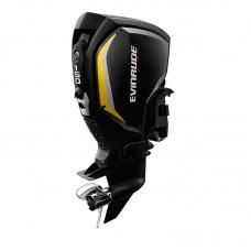 Лодочный 2-х тактный мотор Evinrude C 150 PL  (Выбор комплекта поставки)