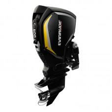 Лодочный 2-х тактный мотор Evinrude C 200 AXC (Выбор комплекта поставки)