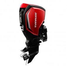 Лодочный 2-х тактный мотор Evinrude C 200 FX (Выбор комплекта поставки)