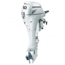 Лодочный 4-х тактный мотор Honda BF10DK2 SHSU
