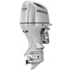 Лодочный 4-х тактный мотор Honda BF250A LU