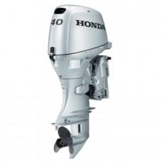Лодочный 4-х тактный мотор Honda BF40DK2 LRTU