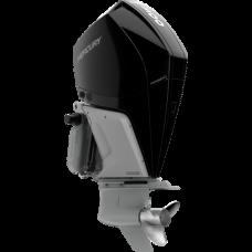 Лодочный 4-х тактный мотор Mercury Verado F300 L/XL/XXL/CXL/CXXL AM JP (Выбор высоты транца)
