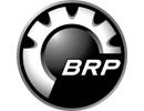 BRP (США)