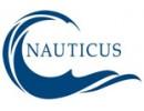 Nauticus