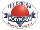 Polyform AS (Норвегия)
