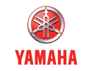 Yamaha Motor (Япония)