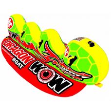 Буксируемый баллон (Плюшка) Dragon Boat 13-1060