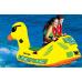 Буксируемый баллон (Плюшка) Lucky Ducky 2P Towable 19-1040