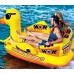 Буксируемый баллон (Плюшка) Double Ducky 2P Towable 19-1050