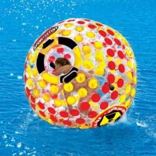 Детский водный аттракцион Globe Sports