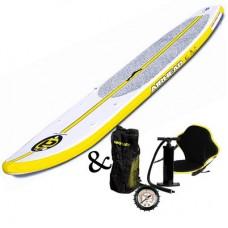 Падлборд Paddleboard