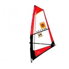 Парус AZTRON WIND SURF 5.0