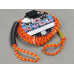 Буксируемый трос 2K 60′ Tow Rope 11-3000
