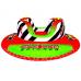 Буксируемый баллон (Плюшка) Cyclone Towable 20-1070