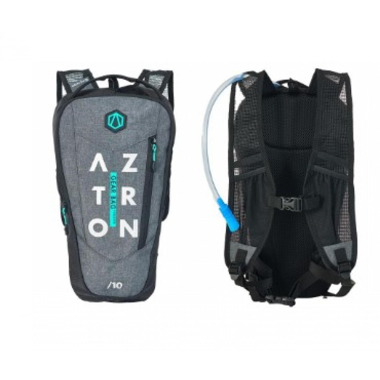 AZTRON Сумка с гидратором HYDRATION BAG, AC-BH101