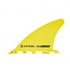 AZTRON Перо 5″ FIN All-Round NYLON, AC-F105