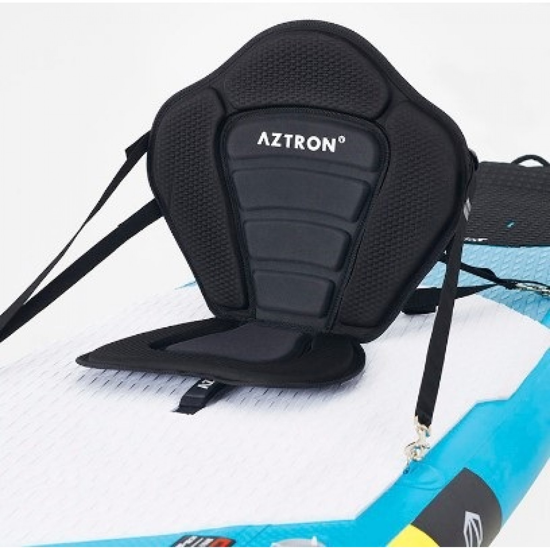 AZTRON Сиденье типа каяк KAYAK SEAT, AC-S100