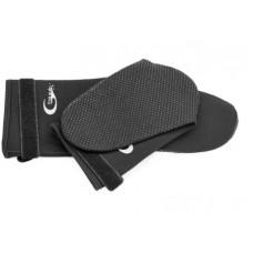 Носки неопреновые SOCKS   (Выбор размера)