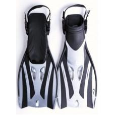 Ласты для плавания YF52   (Выбор размера)